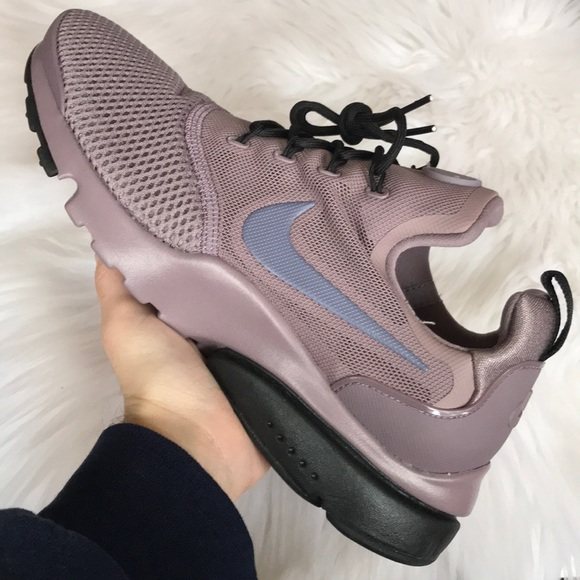 brand new a5043 8d495 Nike Presto Fly Sneakers